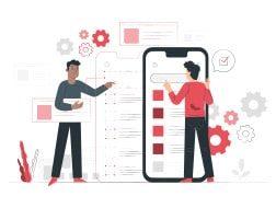 app development courses