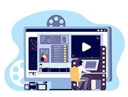 film editing courses