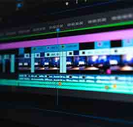 film editing course in chennai
