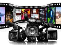 Multimedia course