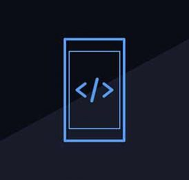 html courses