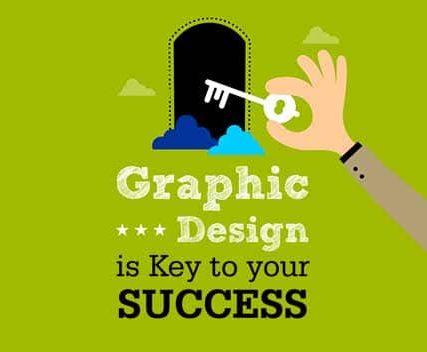 successful graphic designer Tips