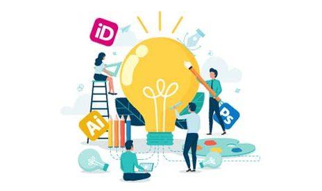 graphic design courses in Chennai