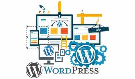 wordpress course in chennai