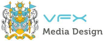 vfx logo